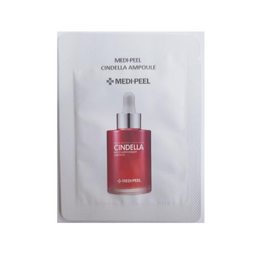 MEDI-PEEL CINDELLA Ampoule (10ea) - Sample