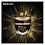Thumbnail: FarmStay Gold Snail Premium Cream-50ml