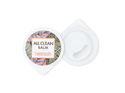 Heimish All Clean Balm Mini 5ml