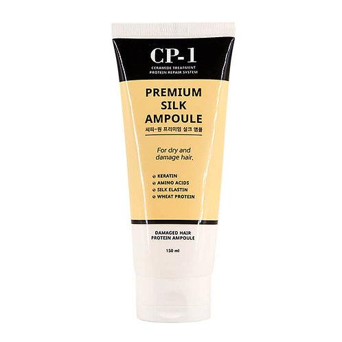 ESTHETIC HOUSE CP-1 Premium Silk Ampoule 150ml