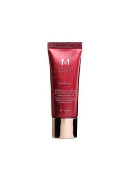 Missha M Perfect Cover BB Cream 20ml - #25(Warm Beige)