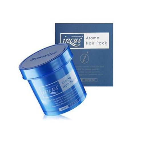 Incus Aroma Hair Pack