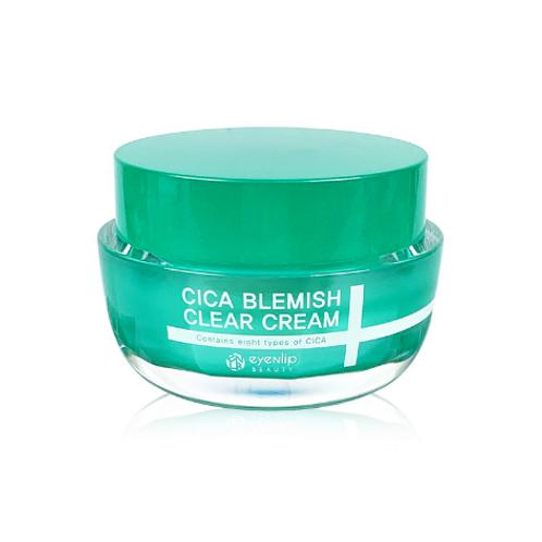 EYENLIP Cica Blemish Clear Cream 50g
