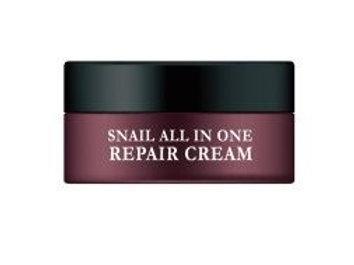 EYENLIP Snail All In One Repair Cream Sample 15ml