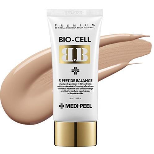 MEDI-PEEL Bio-Cell BB Cream 50ml