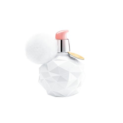 YNM Pure Skin Moisture Milk 100ml -Hand Cream (white)