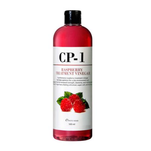 ESTHETIC HOUSE CP-1 Raspberry Treatment Vinegar 500ml