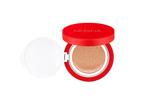 Missha Velvet Finish Cushion N'23