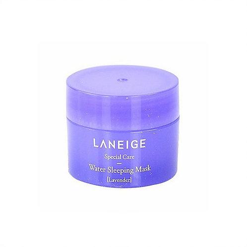 Laneige Water Sleeping Mask - Lavender 15ml