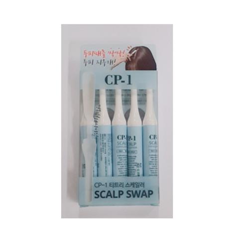 ESTHETIC HOUSE CP-1 Scalp Swap (2ml x 5ea)