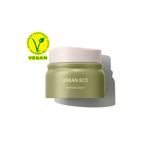 The Saem Urban Eco Harakeke Cream 50ml