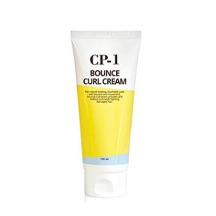 ESTETIC HOUSE CP-1 Bounce Curl Cream 150ml