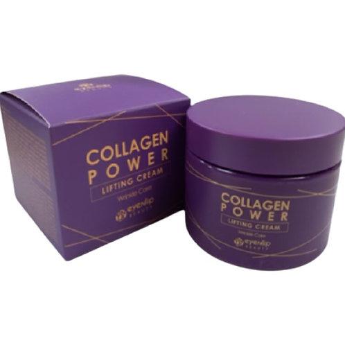 EYENLIP Collagen Power Lifting Cream 100ml