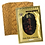 Thumbnail: Gold Red Ginseng (20 штук)