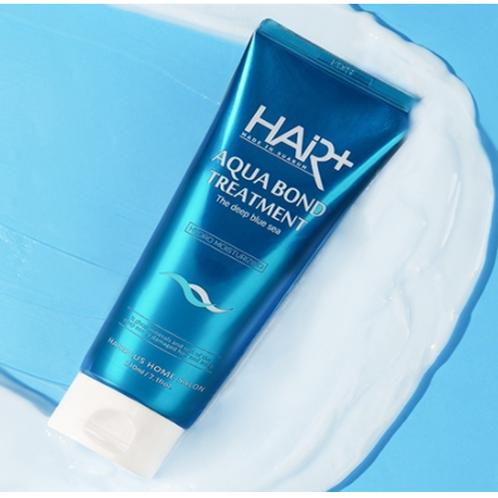 Hair Plus Aqua Bond Treatment 210ml