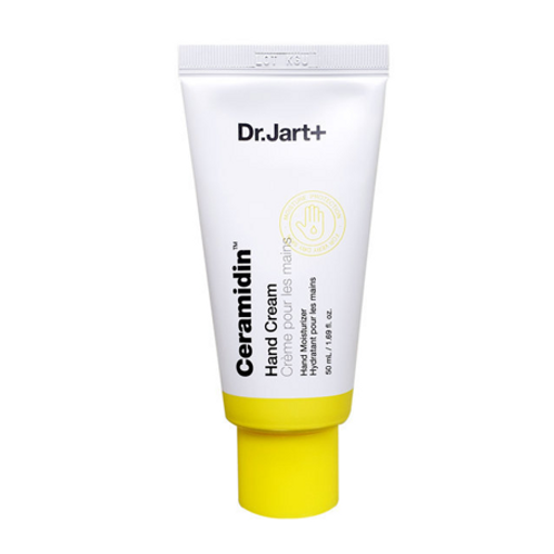 Dr.Jart + Ceramidin Hand Cream 50ml