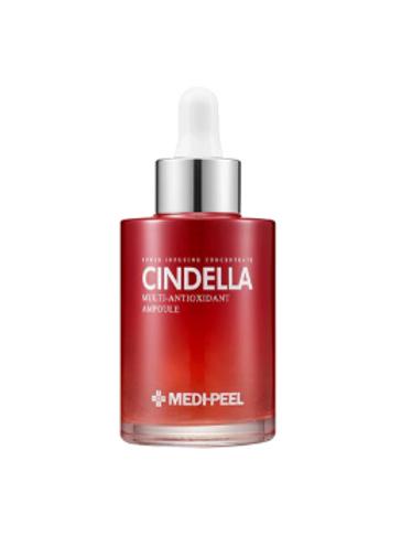 MEDI-PEEL CINDELLA Ampoule 100ml