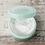 Thumbnail: Innisfree No-Sebum Mineral Powder 5g