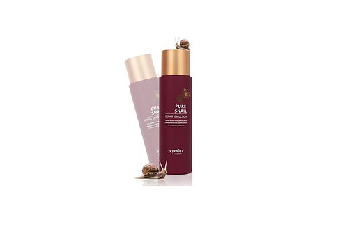 EYENLIP Pure Snail Repair Emulsion 150ml