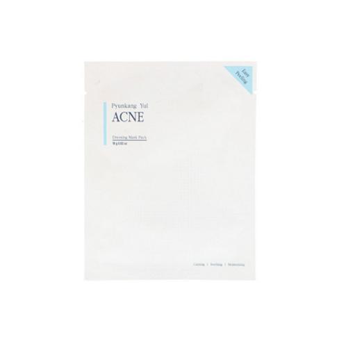 Pyunkang Yul ACNE Dressing Mask Pack (1EA)