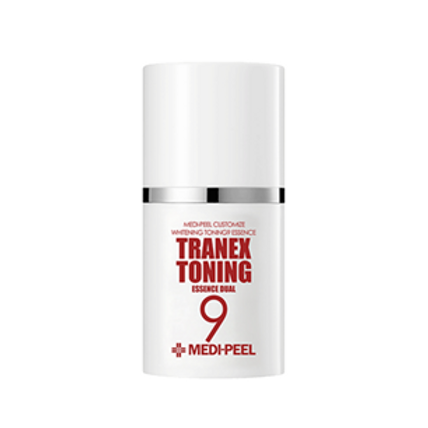 MEDI-PEEL Tranex Toning 9 Essence Dual 50ml