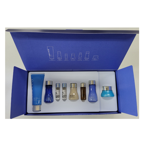 su:m 37 Water-full Special Gift Kit - 8pcs