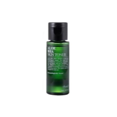 Benton Aloe BHA Skin Toner Mini - 30ml