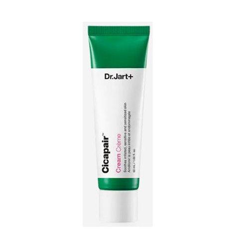 Dr.jart+ Cicapair Cream 50ml