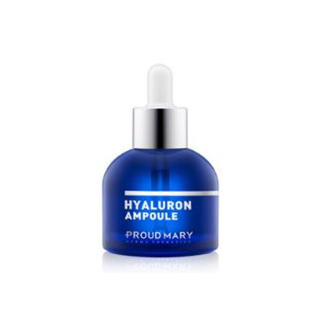 Proud Mary Ampoule 50ml - Hyaluron