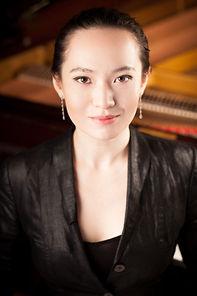 Dora Chen Galit Pic.jpg
