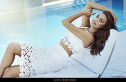 Fashion Retail - Love Republic