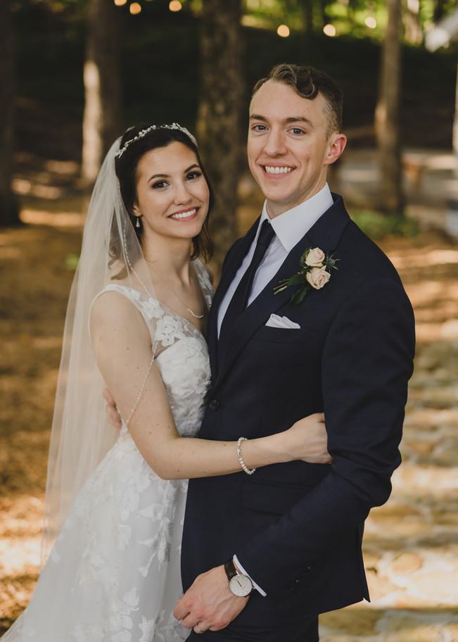 Abigail Wedding (FB)-10.jpg