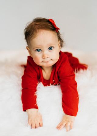 Baby Rosemary.jpg