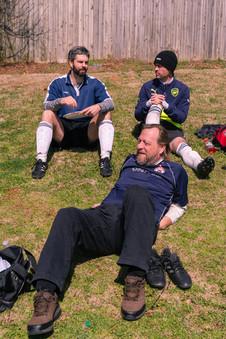 Soccer Tournament-194.jpg