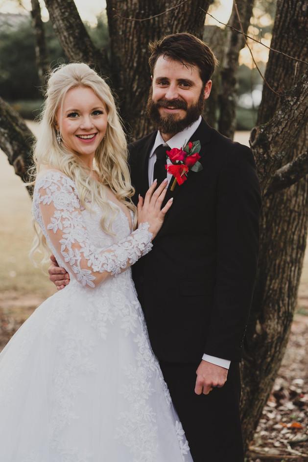 Reygan Wedding-1.jpg