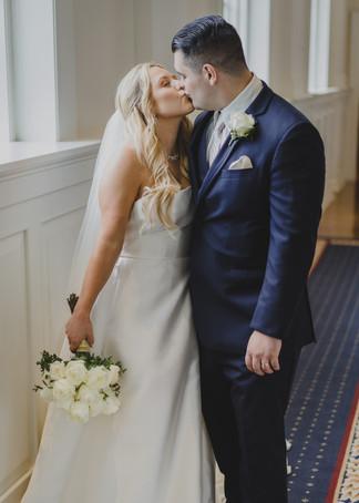 Quin Smith Wedding (FB)-11.jpg