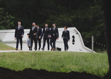 Abigail Wedding (FB)-5.jpg