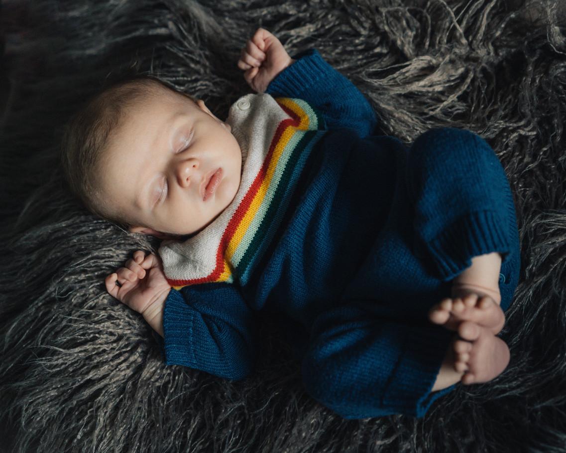 Newborn-1.jpg