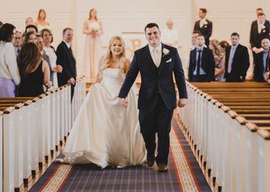 Quin Smith Wedding (FB)-6.jpg