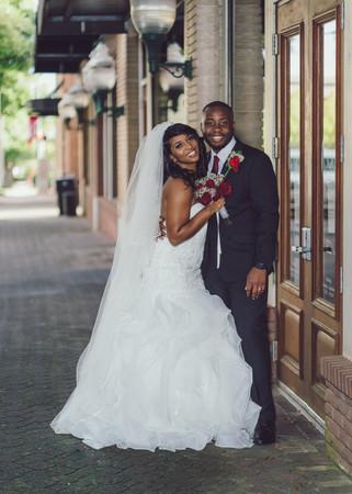 Tiana Wedding (BEST)-1.jpg