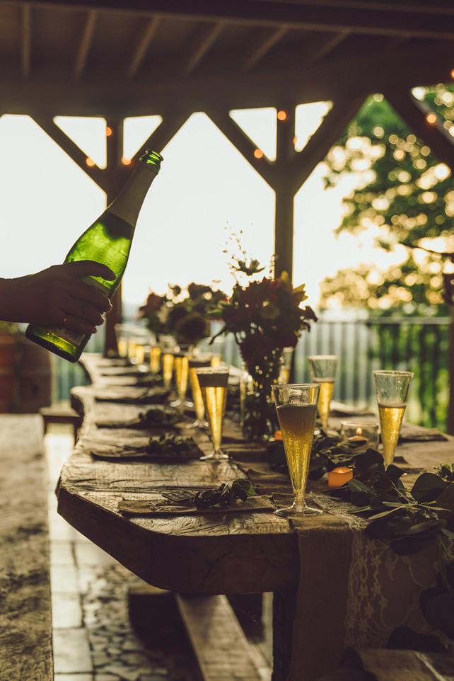 Kaylee Wedding (FB)-7.jpg