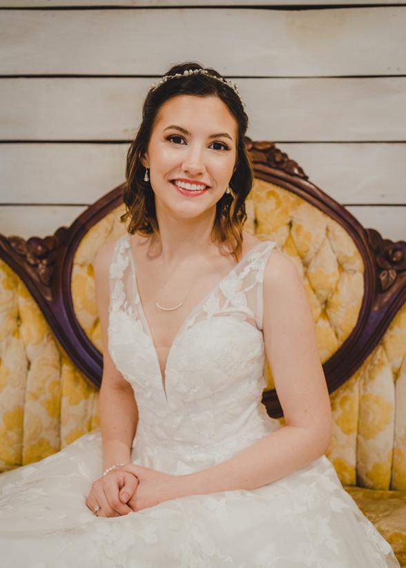 Abigail Wedding (FB)-3.jpg