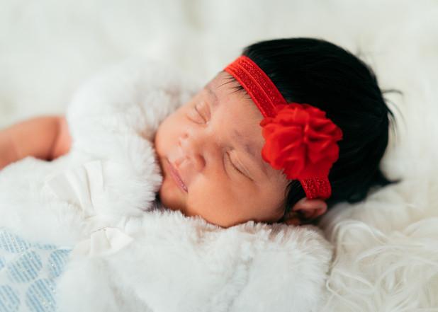 Alicia Wilson Newborn-11.jpg