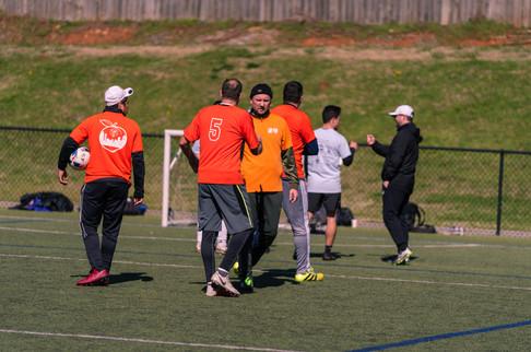 Soccer Tournament-159.jpg