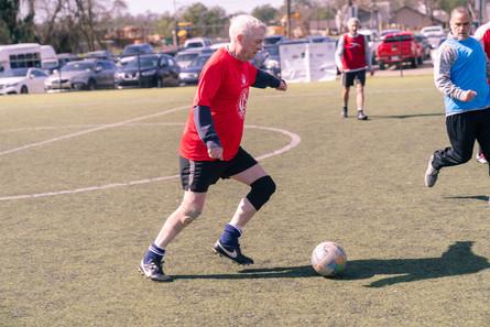 Soccer Tournament-188.jpg