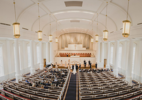 Quin Smith Wedding (FB)-5.jpg