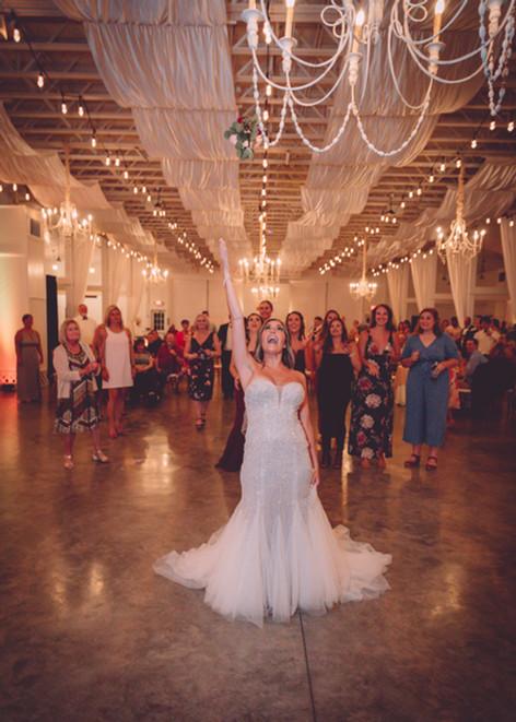 Taylor Cross Wedding (BEST 2)-11.jpg