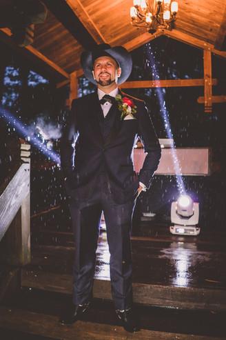Best Wedding-2.jpg