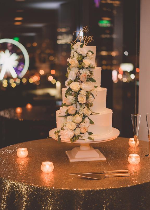 Joya Johnson Wedding (Best)-14.jpg