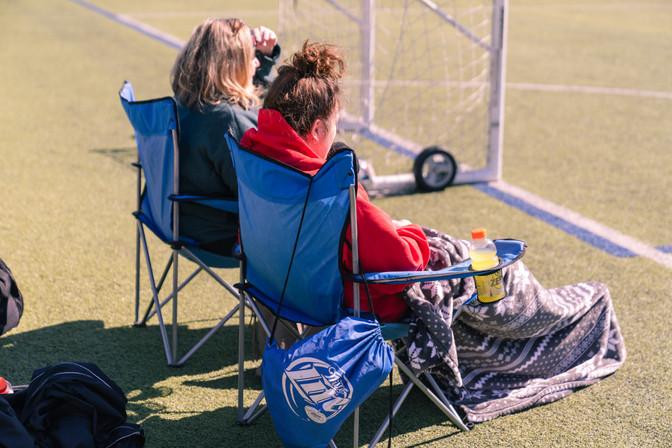 Soccer Tournament-186.jpg